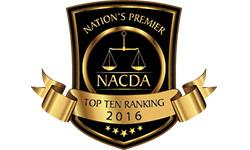 badges_NACDA_2016