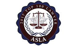 badges_asla_top100
