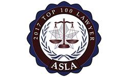 badges_asla_top100